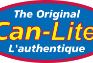 Can Lite Filters Logo